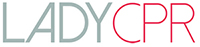 LadyCPR | PR & Event Management