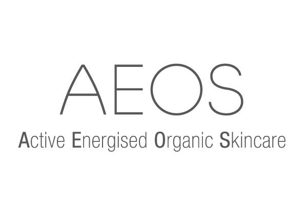 AEOS-logo