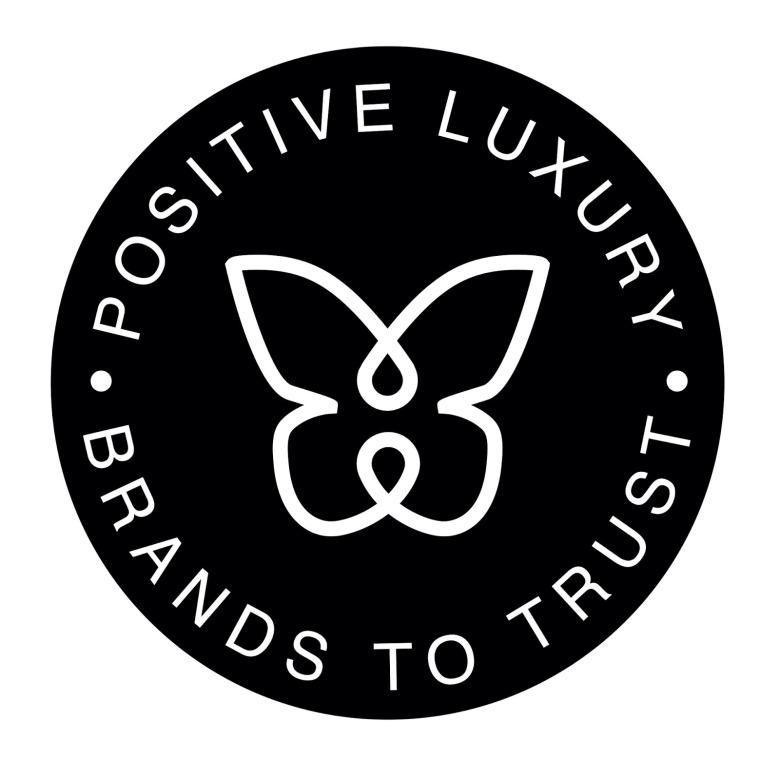 PL-TrustMark High res
