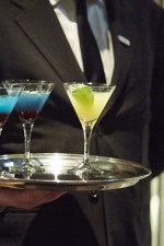 Met_event_cocktail_73